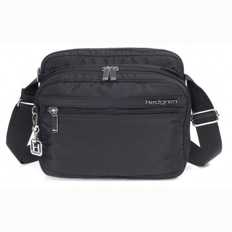 Hedgren Metro Shoulder Bag - Jet-Setter.ca