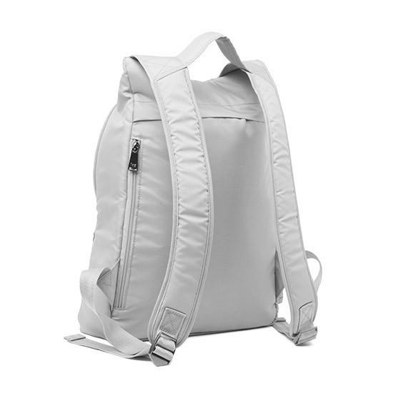 ... Lug Hatchback Mini Backpack  Hatchback Mini Backpack - Jet-Setter.ca ... c1a325486b95d