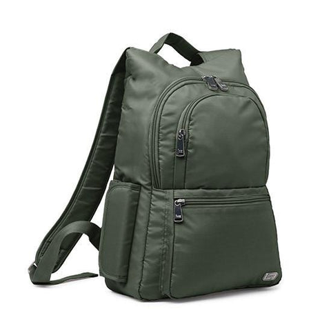 Hatchback Mini Backpack - Jet-Setter.ca