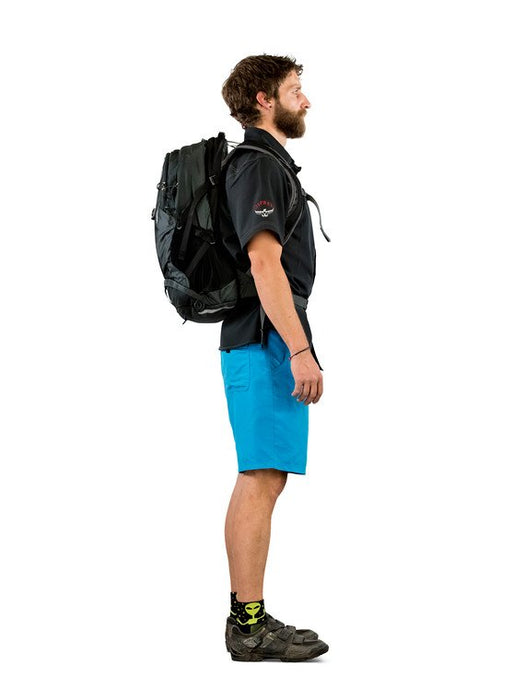 Osprey Momentum 32 Backpack