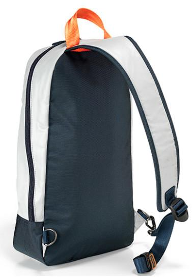 "Crossing Collection 10"" Mono Sling Bag - Jet-Setter.ca"