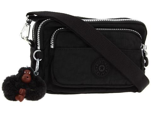 Kipling Multiple/Merryl