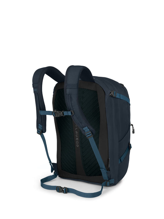 Osprey Nebula 34L Backpack