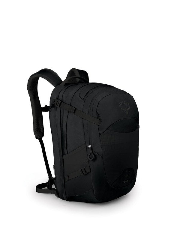 Osprey Nova 32 Backpack