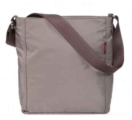 Hedgren Orva Shoulder Bag - Jet-Setter.ca
