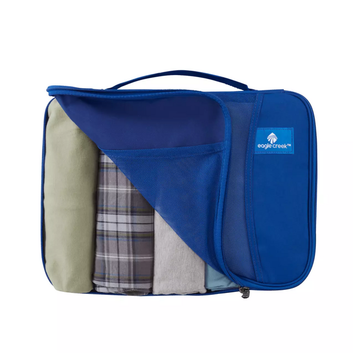 Eagle Creek Pack-It™ Cube Medium