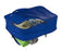 Eagle Creek Pack-It™ Clean Dirty Half Cube - Jet-Setter.ca