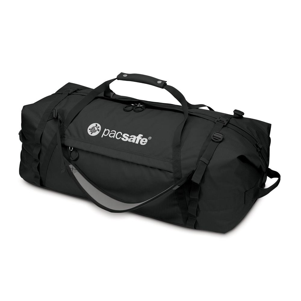 Duffelsafe AT100 Anti-Theft Adventure Duffel