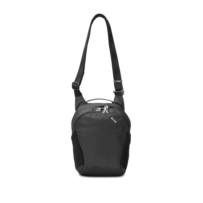Pacsafe Vibe 300 Anti-theft travel bag - Jet-Setter.ca