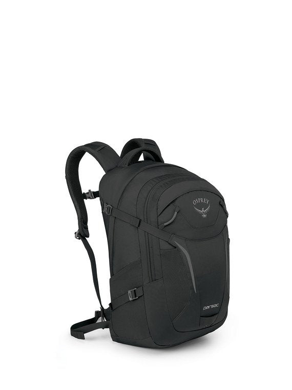 Osprey Parsec Backpack