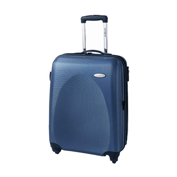 "Pursuit 24"" Expandable Spinner - Jet-Setter.ca"