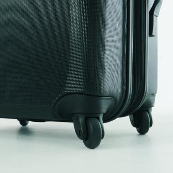 "Pursuit 20"" Carry-On Spinner - Jet-Setter.ca"