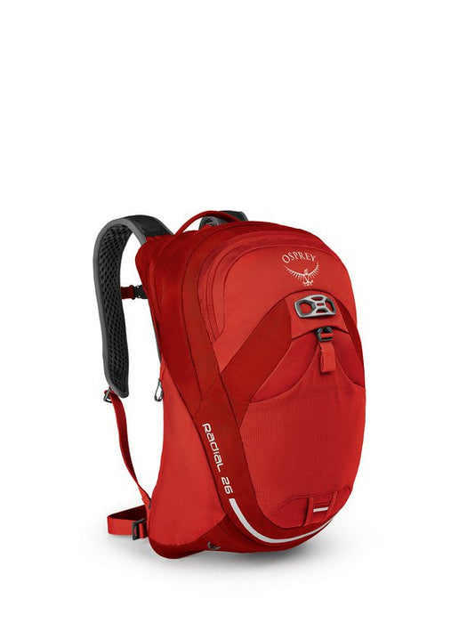 Osprey® Radial 26 Bike Friendly Backpack