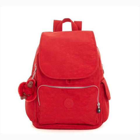 Ravier Backpack