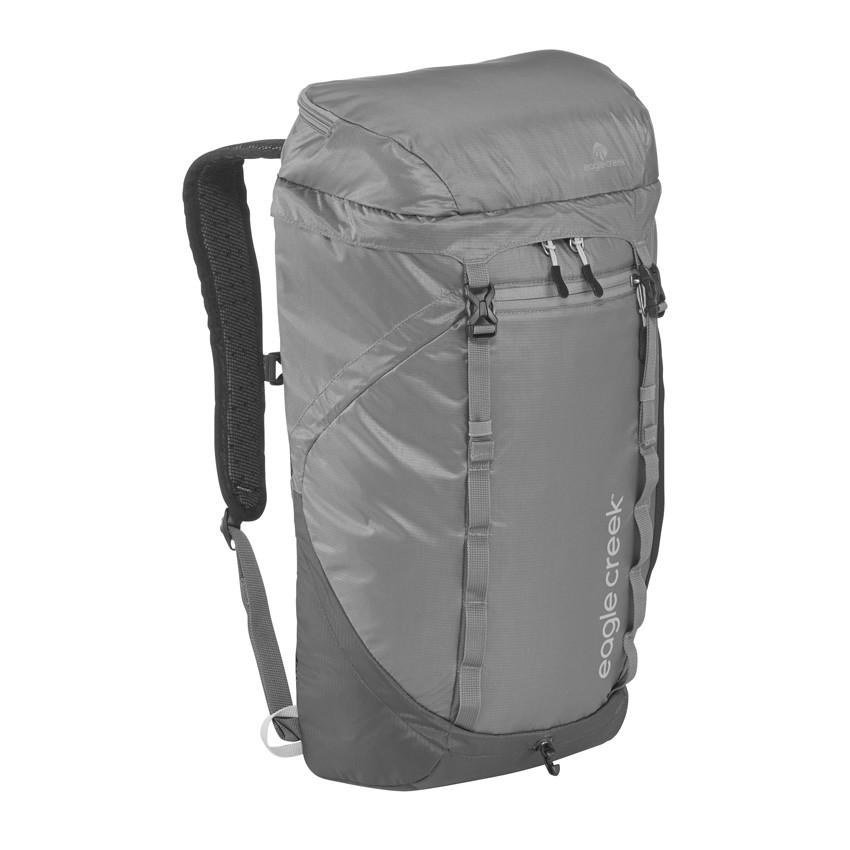 Ready Go Pack 25L