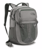 Recon Backpack - Jet-Setter.ca
