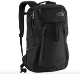 The North Face® Router Travel Daypack