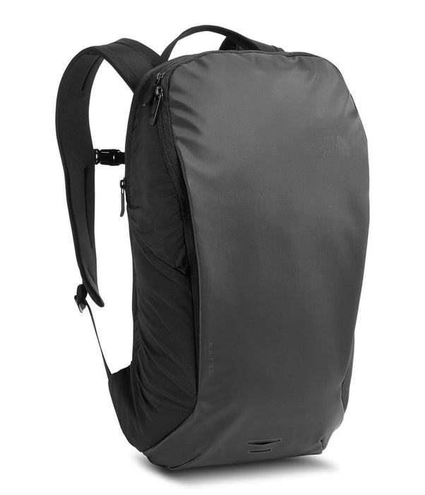 The North Face Kabyte 20L Backpack