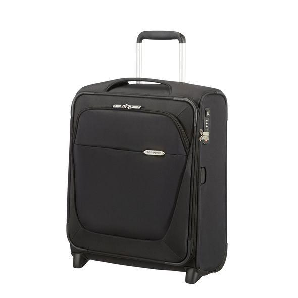 "Samsonite B-Lite 3 Upright Carry-On 18"" Widebody - Jet-Setter.ca"