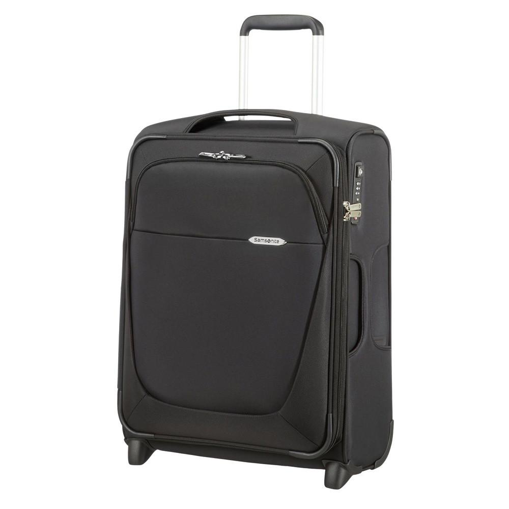 "Samsonite B-Lite 3 Upright Carry-On 20"" Widebody - Jet-Setter.ca"