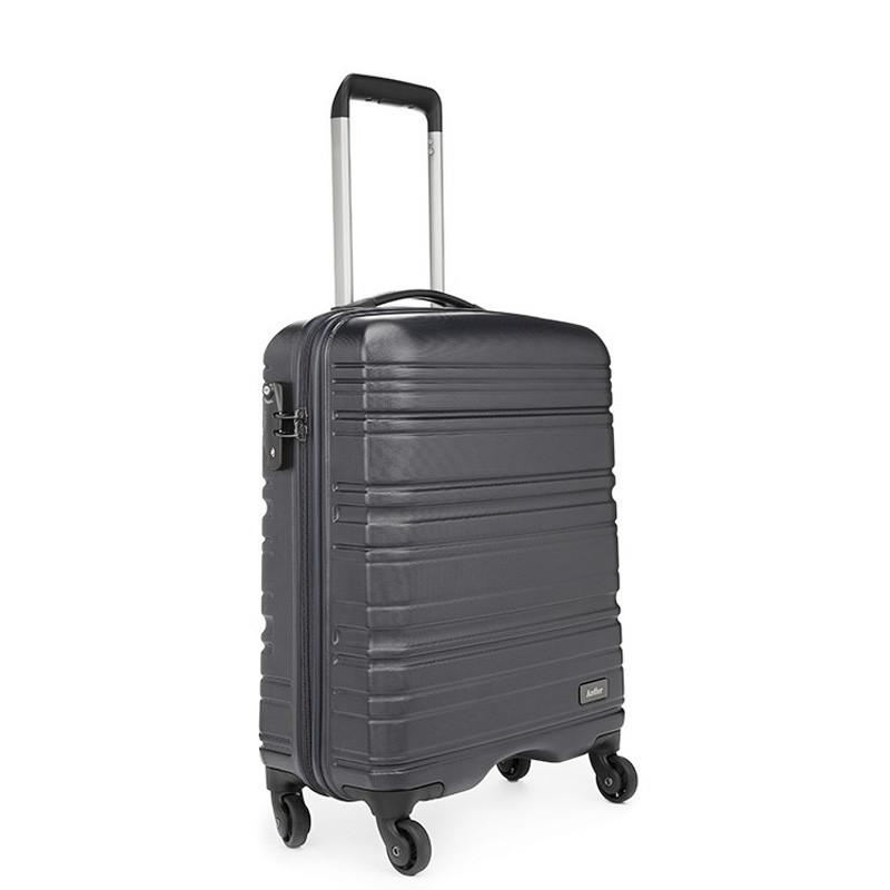 Saturn - Small Carry-On Hardshell Spinner