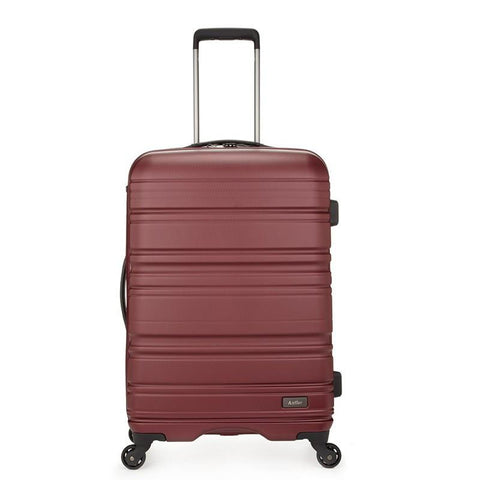 Saturn - Medium Hardshell Spinner - Jet-Setter.ca