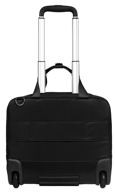 "Lipault Plume 15"" Rolling Business Case"