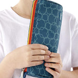 Scribble Pencil Case - Jet-Setter.ca
