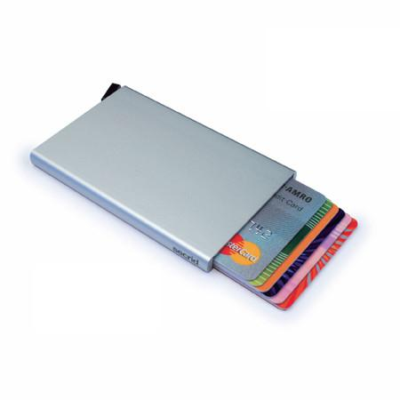 Secrid RFID Card Protector Wallet