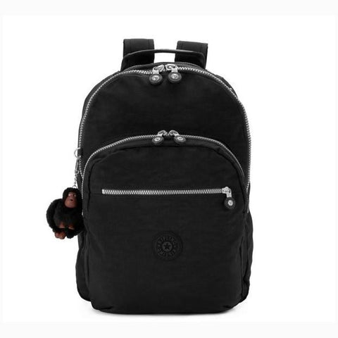 Seoul Backpack