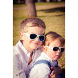Shadez Kids Sunglasses - Junior (3-7 years) - Jet-Setter.ca