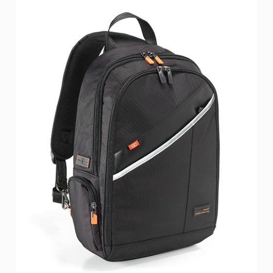 "Firm Collection Share Mono Sling Bag 13"" - Jet-Setter.ca"