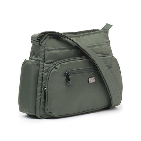 Shimmy Cross-Body Bag - Jet-Setter.ca