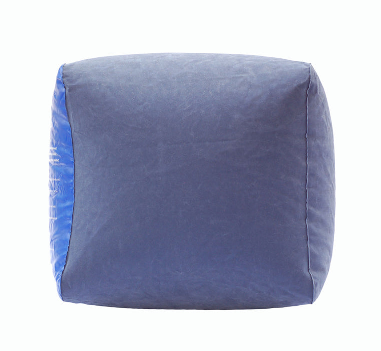 1st Class Kid Travel Pillow - Jet-Setter.ca