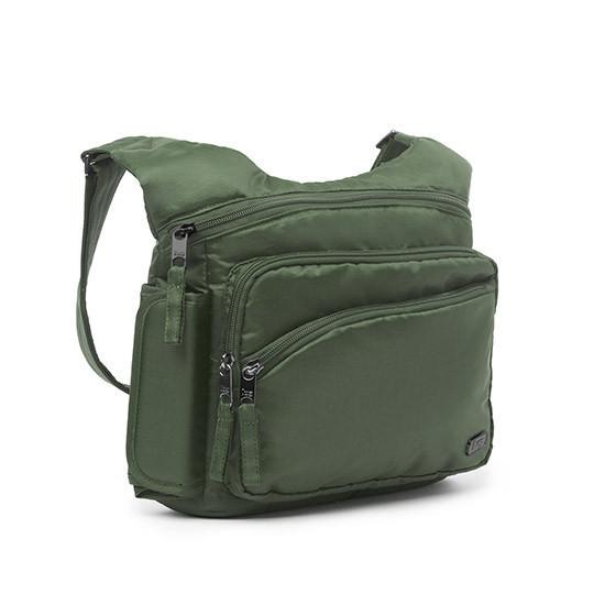 SideKick Excursion Pouch - Jet-Setter.ca