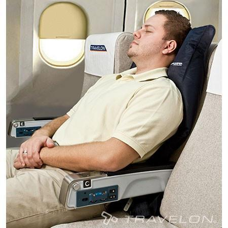 Travelon - 1st Class Sleeper - Jet-Setter.ca