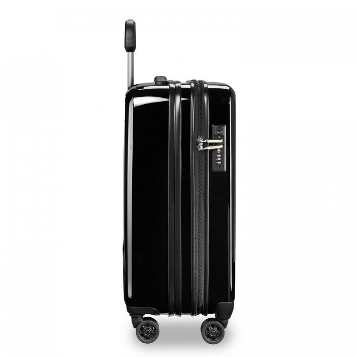 Briggs & Riley® Sympatico Domestic Carry-On Expandable Spinner