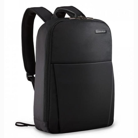 Briggs & Riley Sympatico Backpack - Jet-Setter.ca