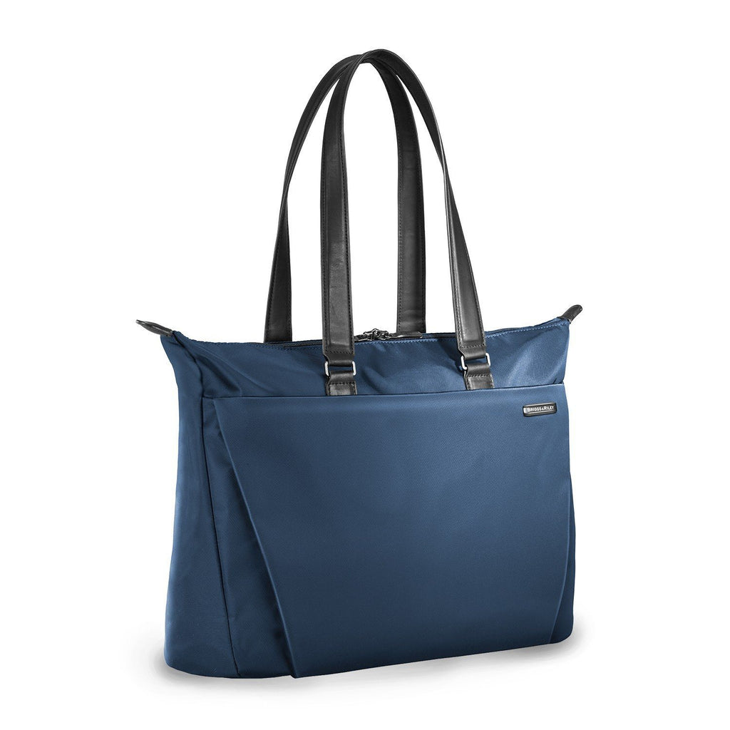 Briggs and Riley Luggage Briggs & Riley Sympatico Shopping Tote - Jet-Setter.ca