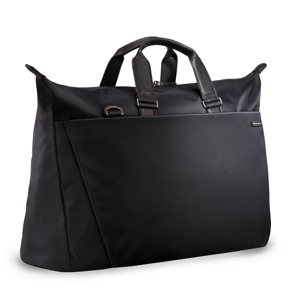 Briggs & Riley Sympatico Weekender Bag