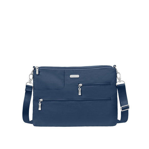 Baggallini Tablet Crossbody