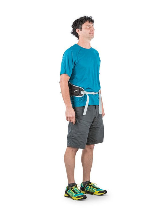 Osprey® Talon 6 Hip Pack