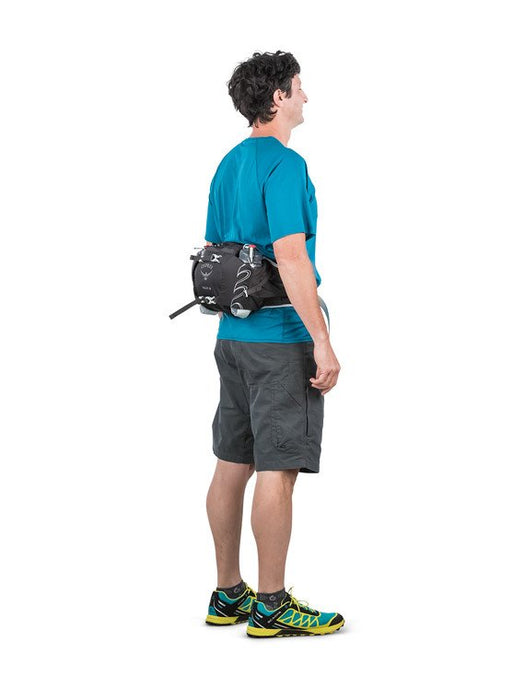 Osprey Talon 6 Hip Pack