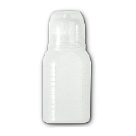 60ml Dispenser