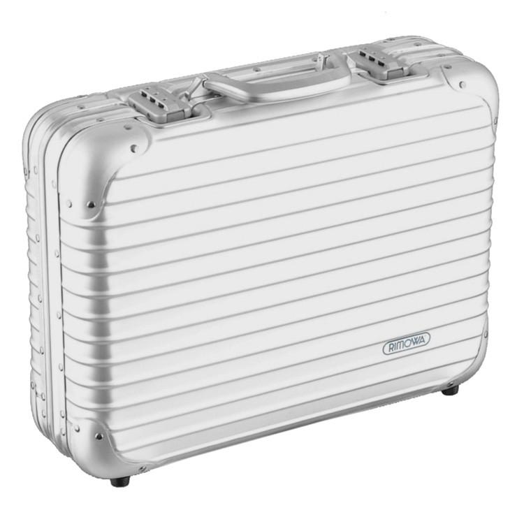 Topas Attache Case - Jet-Setter.ca