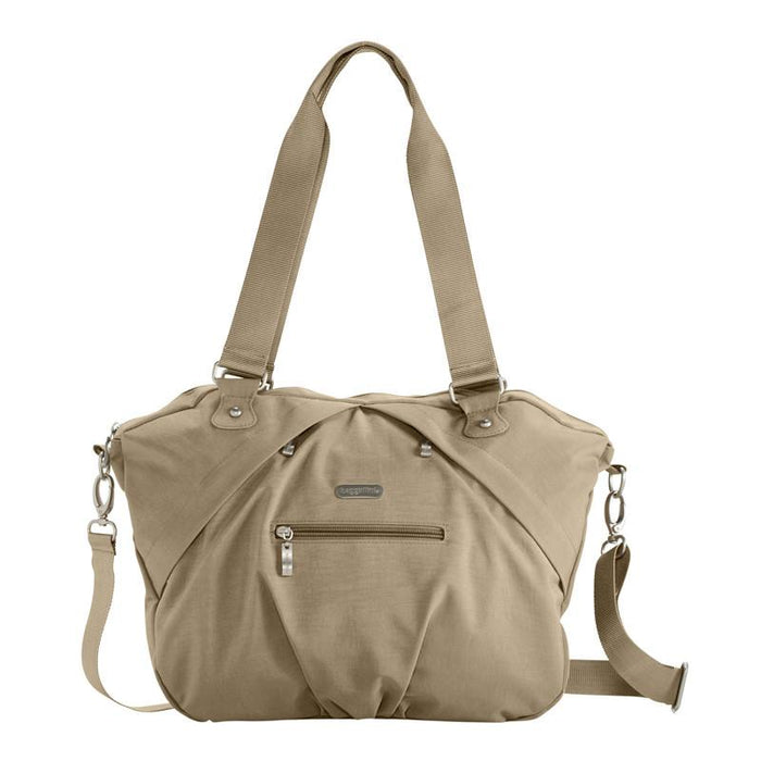 Touring Tote Bagg - Jet-Setter.ca