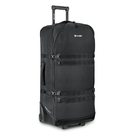 "Pacsafe Toursafe Expandable 29"" Wheeled Anti-Theft Luggage"