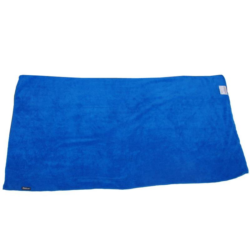 Giant Micro-fibre Travel Towel - Jet-Setter.ca