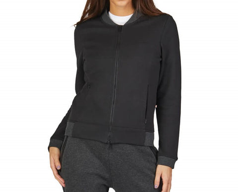 Transit women's jacket