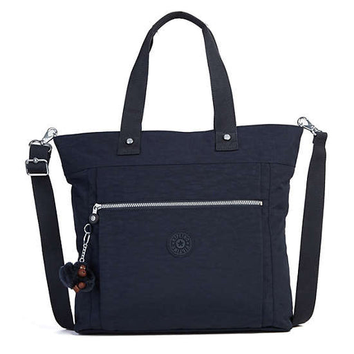 Kipling® Lizzie Laptop Tote Bag